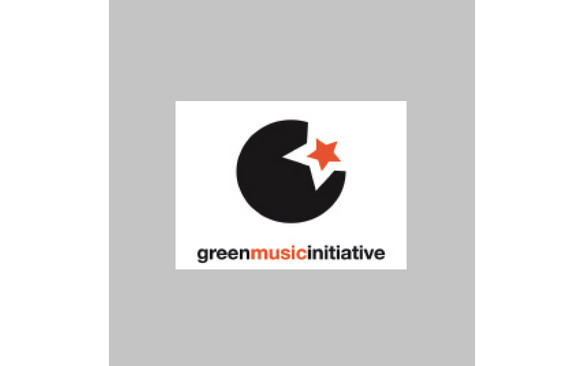 Teaser greenmusicinitiative.jpg