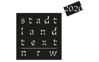 stadt-land-text-2020-logo.png